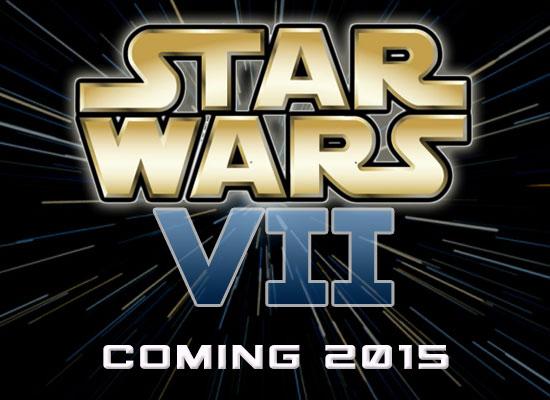 Star Wars Disney Movie 2015 Star-wars-7-coming-2015-disney