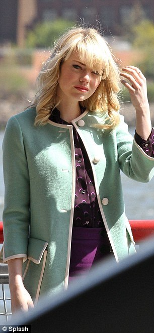 emma-stone-the-night-gwen-stacy-died-1 - PittsburghJedi.com