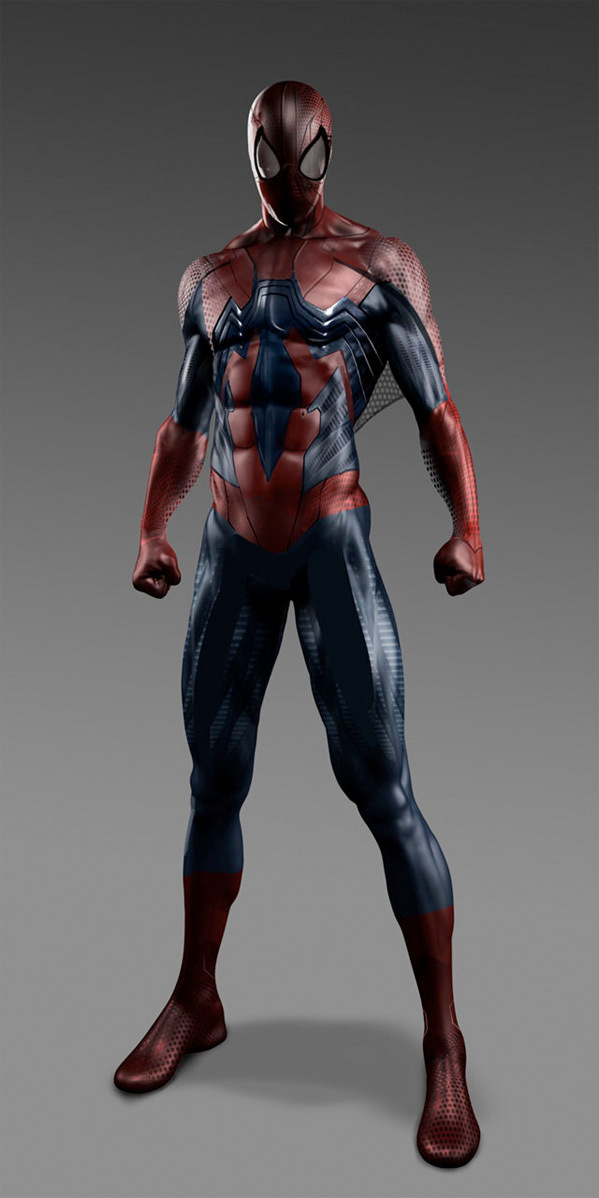 amazingspiderman2-alternatesuit3-full