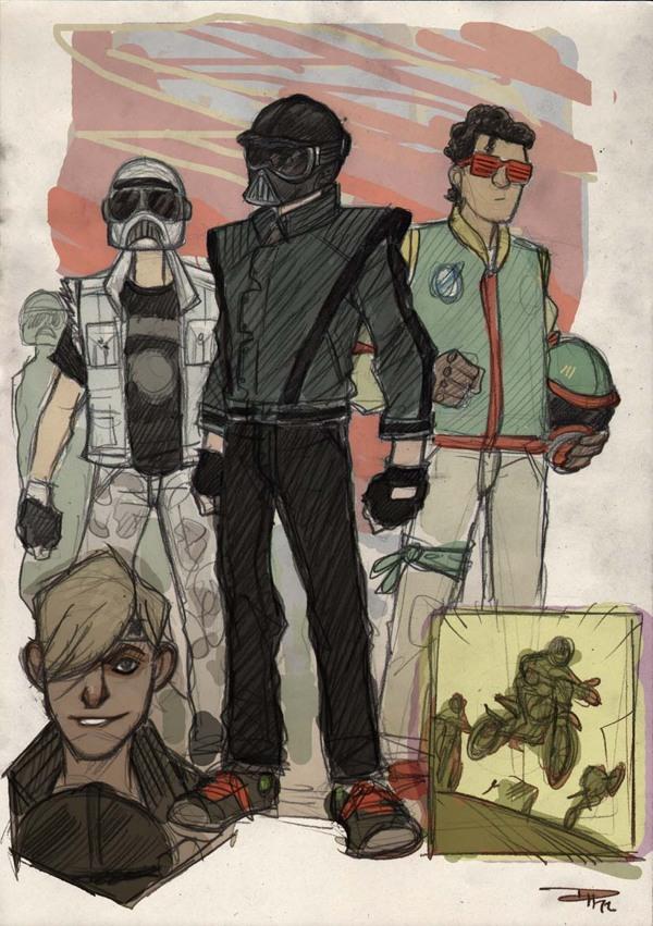 star-wars-high-school-3