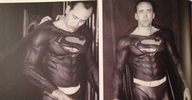 bald-superman