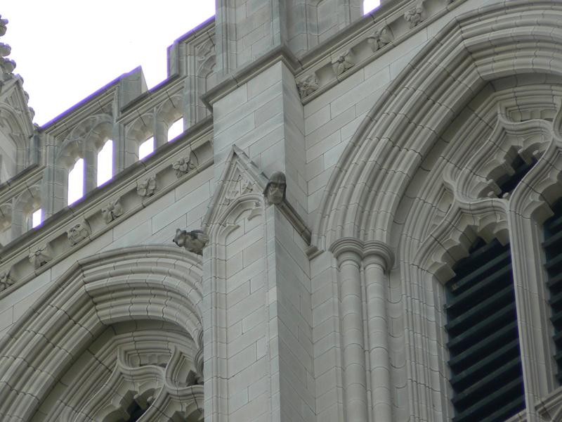 Darth-Vader-Washington-National-Cathedral